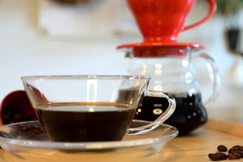 コーヒー,星流珈琲,せいりゅうこーひー,セイリュウコーヒー,seiryucoffee